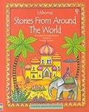 Stories from Around the World (Mini Classics)