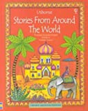 Stories from Around the World (Mini Classics)
