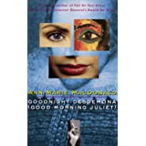 Goodnight Desdemona (Good Morning Juliet) (Play)by Ann-Marie Macdonald