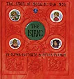 The Island (The Sagas of Noggin the Nog)