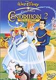 echange, troc Cendrillon 2, une vie de princesse