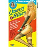 Queen Of The Blues [VHS]by Mary Millington