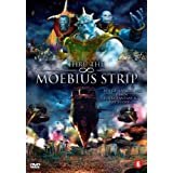"Thru the Moebius Strip [Holland Import]von ""Andrea Leon"""