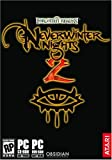 Neverwinter Nights 2 - Forgotten Realms (PC)