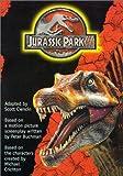 img - for Jurassic Park III (Junior Novelization) book / textbook / text book