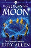 The Stones of the Moon (Hodder Silver Series) (0340740248) by Allen, Judy
