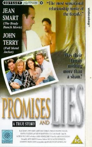 promises-and-lies-vhs