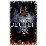 Fem [Five]   Bjarne Reuter