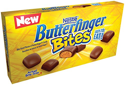 butterfinger-bites-on-the-go-concession-box-992-g