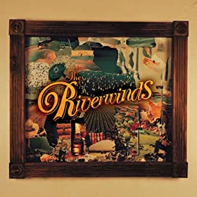 The Riverwinds