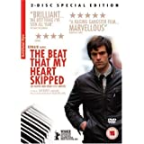 The Beat That My Heart Skipped [2005] [DVD]by Romain Duris