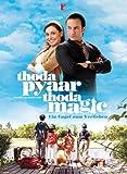 Thoda Pyaar Thoda Magic - Ein Engel zum Verlieben title=