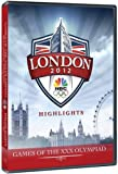 2012 London Olympics Highlights [Import]