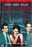 Reality Bites [DVD] [1994] [Region 1] [US Import] [NTSC]