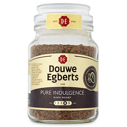 douwe-egberts-pure-indulgence-instant-coffee-95-g-pack-of-6