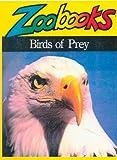 Birds of Prey (0785782923) by Wexo, John Bonnett