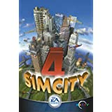 SimCity 4 (PC)by Electronic Arts