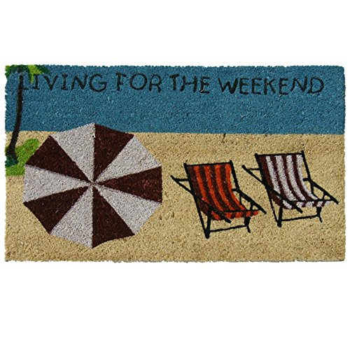 rubber-cal-living-for-the-weekend-beach-doormat-18-by-30-inch