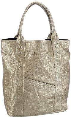 Vans G Dezzy Shoulder Bag 23