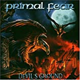 Devil's Ground Thumbnail Image