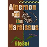 Algernon and the Narcissus