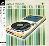 Tru Thoughts Funk [日本語解説付き国内盤] (BRUFD011)