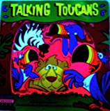 Talking Toucans (A Picture Window Book)