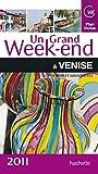 echange, troc Collectif - Un grand week-end à Venise 2011