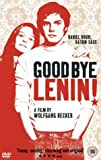 Good Bye Lenin! [DVD] [2002]