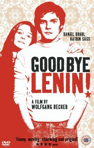 Goodbye Lenin! [UK Import]