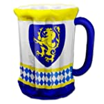 Beistle 54079 Inflatable Beer Stein C...