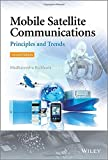 Cover for 9781119998860