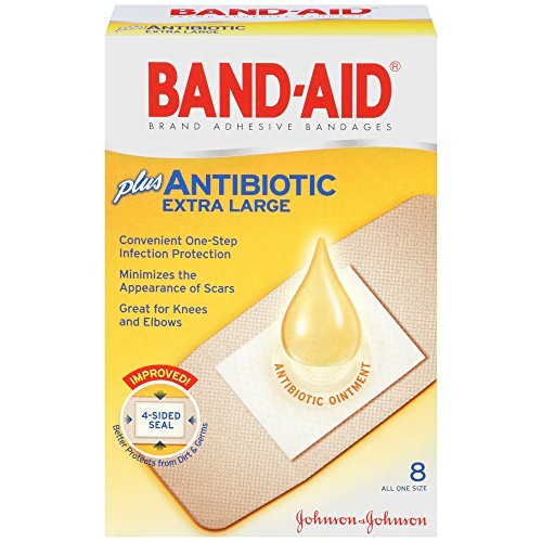 band-aid-brand-adhesive-bandages-plus-antibiotic-extra-large-8-count-all-one-size