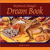 echange, troc J. A. Brody - Brynna & Mungo's Dream Book