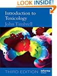 Introduction to Toxicology, Third Edi...
