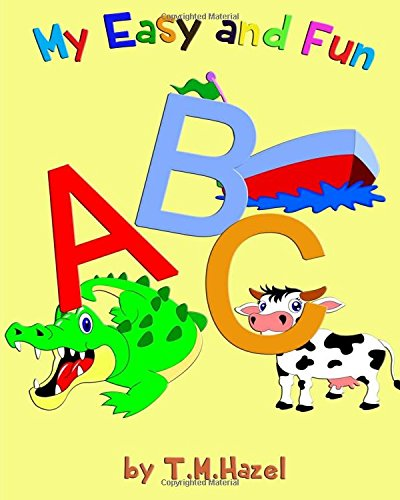 abc-learning-book-beautifully-illustrated-educational-fun-and-colourful