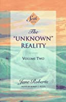 """The """"Unknown"""" Reality"""