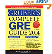 Gary Gruber (Author) Release Date: June 4, 2013Buy new: $20.99  $13.49