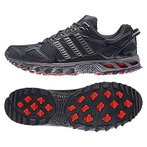 Adidas Kanadia Trail 6 Chaussure De Course à Pied - 39.3