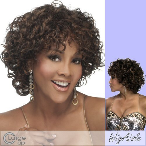 oprah-1-v-vivica-a-fox-synthetic-full-wig-in-off-black-by-vivica-a-fox