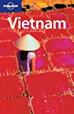 Lonely Planet Vietnam 8th Ed.: 8th Edition