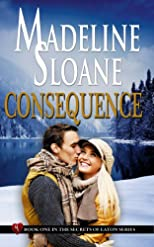 Consequence (Secrets of Eaton) 