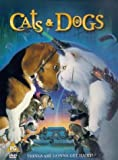 Cats & Dogs packshot