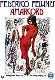 Amarcord [DVD] [1973]