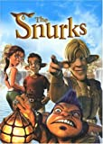 NEW Snurks (DVD)