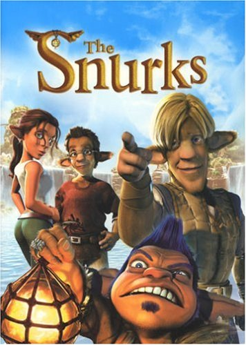 The snurks french dvdrip [evanetlola] preview 0