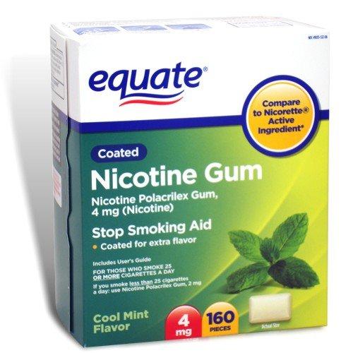 Le codage de la dépendance de nicotine