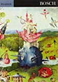 Bosch (Colour Plate Books) (0714816906) by Bosch, Hieronymus