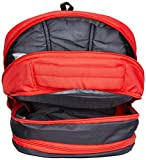 American-Tourister-Red-Casual-Backpack-AMT-ALLER2016-BACKPACK038901836129373