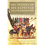 The Travels of Ibn Battutahby Ibn Battutah